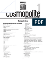 transcriptions_cosmopolite1_LE.pdf