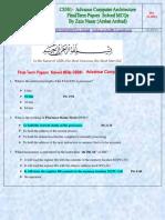 CS501FinalTermMCQsWithRefrenceSolvedByZainNasarArslanArshad.pdf