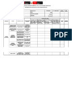 Formato_Informe_Ambiental