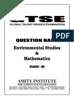 Gtse_QN_BANK_2009-14_CLASS-3