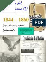 Historia Adventista
