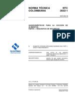 NTC2832-1.pdf