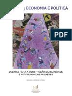 o Feminismo e as Políticas Do Comum Em Uma Era de Acumulação Primitiva (Federici)
