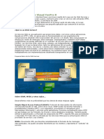VFP - WEBS - Web Services en Visual FoxPro 8 Espanol