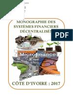 monographie_2017