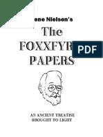 Gene Nielsen - The Foxxfyre Papers.pdf