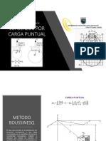 MECSUE19_7_DISTRIBUCION_DE_ESFUERZOS.pdf