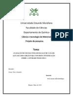 projeto materiais.pdf