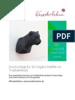 3D-Panther - (c)www.kreativbuehne.de.pdf