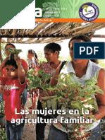 Mujeres campesinas y agroecologia.pdf