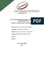 FACULTADAD-DE-FINANCIERA.docx