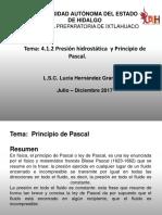 Pascal Principios98765123456juywdhudd.pdf
