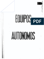 68690435-Manual-Segundo-Nivel-Parte-1008.pdf