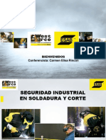 Seguridad Industrial Febrero 2016 Convertido