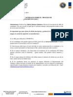 Link - Comunicación Inscripción Arl 2019-2 (1)
