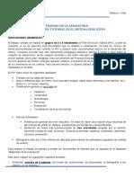 Fp079-Atse- Tutorial Trabajo Maestria