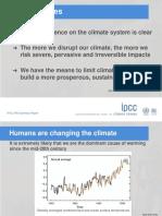 PowerPoint Presentation - _.pdf