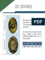Cono-Monetario-0-10.pdf