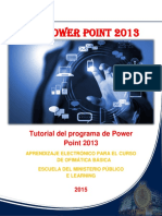 Tutorial_del_programa_de_Power_Point_201.pdf