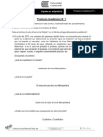 Producto Academico 1(2)