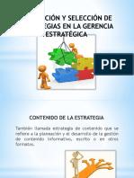 Trabajo Gerencia Estrategica (1)