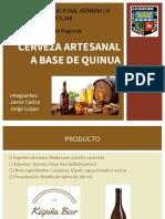 Cerveza Artesanal a Base de Quinua 2 (1)