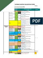 Sbm e Tool Pes 2019-2020