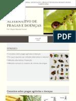 Controle alternativo de pragas e doenças.pptx