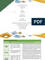 Plantilla de Información Curso-Nidia