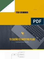 PRESENTACION DE NEGOCIO OFICIAL 2018.pptx