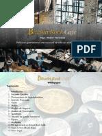 Bitcoin Rock Cafe - Whitepaper.pdf