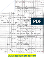 compta sct resume .pdf
