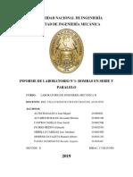 Informe7_lab-Mecanica (2). Bombas Serie y Paralelo