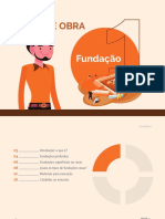 eBook Fundações Votorantim