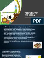 Guia Proyecto de Aula.