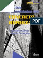 Gonzales_Cuevas_-_Aspectos_Fundamentales.pdf