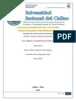 InformeN4 Transferencia de Potencia
