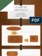 CLASES DE IMPUESTOS.pptx