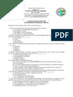 Media and information post test.pdf