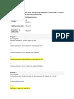 Quiz semana 3 - Microeconomia - rtas correct 1a.pdf