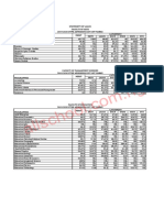 UNILAG-Cut-off-mark.pdf