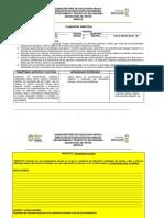 planeacion_1er._bloque_1er._grado.pdf