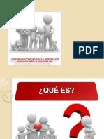 Asesoramiento u Orientación en la familia.pdf
