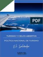 POLITICAS_CIELOS_ABIERTOS_2911-compressed_(2)