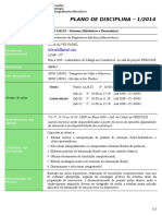 Programa SHP2015 1