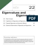 22_1_eignval_eignvec_basics.pdf