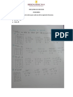 Miscelánea de Ejercicios (Funciones).Docx (1)