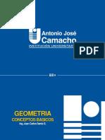(2) GEOMETRIA-BASICA-1