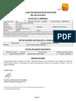 Certificado Arl Larry Garzon (1)