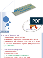 mcqforcivilengineers-140220073640-phpapp02 (1).pdf